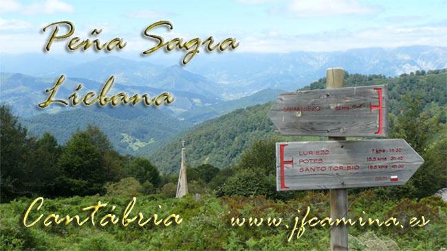 """A következő kép nem jeleníthető meg, mert hibákat tartalmaz: """"http://www.jfcamina.es/rutas/038-jfc-Sagra/0100-sagra.jpg""""."""