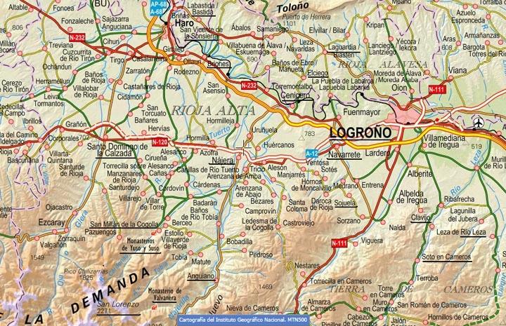 002 Jfc Viajes Y Rincones La Rioja Optimizada Para 1024x768 Px